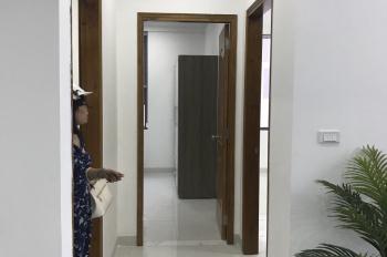 Nhà ở chung cư Bộ Công An, Văn Quán Hà Đông, còn đúng 1 căn 2 pn, giá 1,29 tỷ