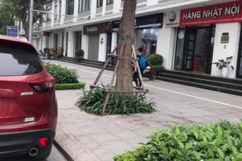 Chính chủ cho thuê Shophouse Golden Palm mặt Lê Văn Lương. LH: 0906218216