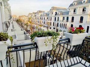 Chuyển nhượng shophouse HH-11 mặt Đại lộ Châu Âu, dự án Vinhomes Star City, Thanh Hóa. O915153535