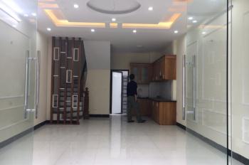 Gia đình cần bán nhà xây mới, gần ngã tư Trần Đại Nghĩa, Phố Vọng, từ 2.7 tỷ, 50m2 x 5 tầng