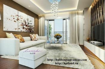 Cho thuê nhà full nội thất tiện nghi 193 Văn Cao, 4 tầng 10tr/ tháng, 12tr/ tháng để ở