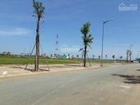 Bán gấp 5 lô MT Nguyễn Thị Nhung khu Vạn Phúc 120m2, TC 100% 2 tỷ 5 SHR, LH 0988883110 Khang