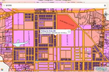 Đất Gold Hill, Trảng Bom, 0986.801.456