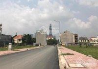Đất nền dự án KDC Vạn Phúc MT đường Nguyễn Thị Nhung, Thủ Đức 5x19m, 48tr/m2. LH 0789874566 Tuấn
