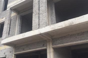 Bán liền kề 65m2, 4 tầng C13 99 Định Công, đường 11m MT 7m căn ngoại giao ký HĐ trực tiếp CĐT