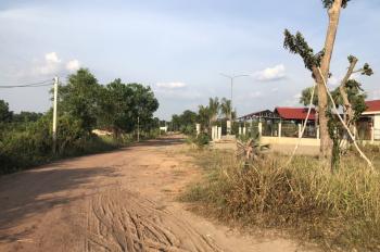 Bán đất ruộng Phú An. Bến Cát. Bình Dương.LH: 0984.316.716