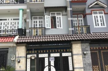 Cho thuê phòng trọ có tủ lạnh, máy giặt, bếp ăn đường Bình Thành, Bình Tân giá 1tr8/ th