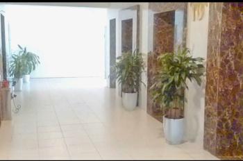 Chính chủ cần bán căn góc CHCC tầng 10 CT6 Văn Khê, DT 100m2, giá 1.5 tỷ. LHCC: 0948271758