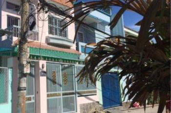 Cần bán căn nhà cấp 3, đường Tô Ngọc Vân, Linh Đông, Thủ Đức, giá 2,6 tỉ
