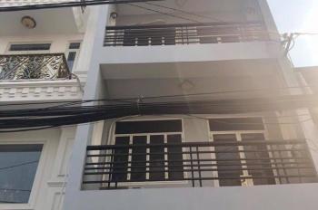 (Mr Trường) bán nhà tốt giá mềm phố Hồng Mai