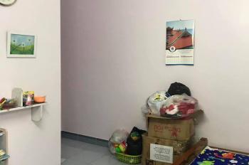 Bán nhà 2.5 tầng tại Trại Chuối, Hồng Bàng, Hải Phòng, giá 1.7 tỷ, LH 0901.583.066