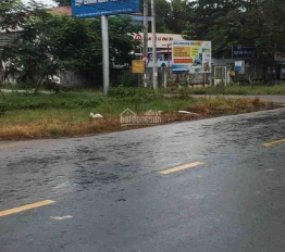 Mở bán dự án Vĩnh Tân. LH: 0911543119