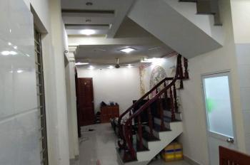 Bán nhà Miếu Hai Xã, Dư Hàng, Lê Chân, giá 1.74 tỷ, LH: 0904.435.433