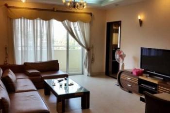 Cần cho thuê gấp căn hộ chung cư Đất Phương Nam, Q. Bình Thạnh 2PN 105m2 giá 12tr/th. LH 0902312573