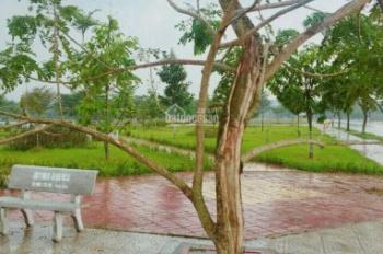 Xuất cảnh bán gấp đất Hoàng Hữu Nam, Q9, giá 18tr/m2, gần BX Miền Đông 2, SHR, LH 0908006459