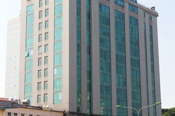 Cho thuê văn phòng cao cấp tòa Bắc Á Tower 9 Đào Duy Anh 1500m2 chia lẻ 60m2 - 300m2, 0976.075.019