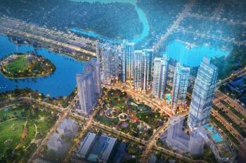 Eco Green - Khu phức hợp đáng sống tại vị trí vàng Quận 7 - Hoàng Ân Land - 03 9924 8813