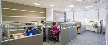 Cho thuê văn phòng giá siêu rẻ diện tích 80m2 - 100m2 ở phố Duy Tân