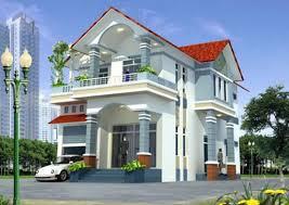 Bán nhà mặt tiền Lê Thị Bạch Cát 2 MT (T, 3L), giá 8,5 tỷ TL