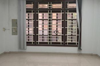 Cho thuê văn phòng Ngã Tư Sở, có bảo vệ thang máy, bảo vệ, giá rẻ, có chỗ để ô tô, giá từ 4tr/tháng