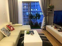 Bán căn hộ chung cư 106m2, 3PN, 2WC, Fafilm Nguyễn Trãi, giá 28 tr/m2 có TL. LH: 0977.304.600