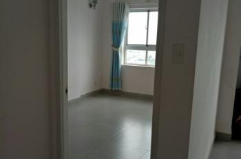 Cần bán căn hộ giá rẻ quận 8 đường Trương Đình Hội, P16, Q8