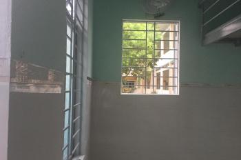 Phòng trọ cho thuê TP. Quảng Ngãi