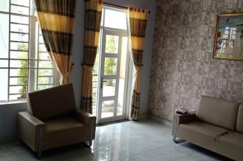 Bán nhà số 215 Hoàng Hữu Nam, Lê Văn Việt, BX Miền Đông, gần Vincity Q9, nhà 1 trệt 1 lầu, có shr