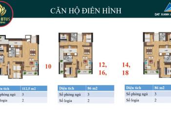 Căn hộ Smarthome ngay mặt phố Sài Đồng, CK 3%, vay LS 0% đến khi nhận nhà
