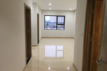 Bán căn hộ 62m2, 2PN, 2WC chung cư Xuân Mai Complex, tầng đẹp, nhà mới chưa ở. LH 0981915881