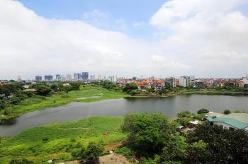 CC bán đất 110m2, MT 5,5m, giá rẻ, Khoan Tế, Đa Tốn, cạnh Vinhomes Ocean Park Gia Lâm