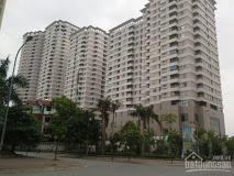 Cho thuê văn phòng tại N07 Thành Thái - Cầu Giấy. Diện tích 100-200-300-500-1200(m2)