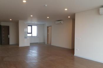Cần bán căn hộ chung cư 3PN, 3 mặt thoáng, view cầu và sông vị trí vàng của Hà Nội. LH 0903412136