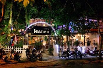 Bán nhà đường Phan Kế Bính, Phường Đa Kao, Quận 1