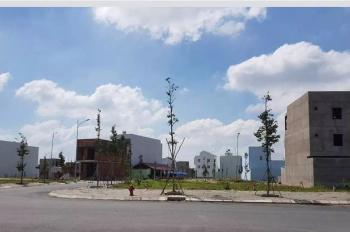 Cam kết 100% đất TP, khu Vĩnh Lộc B, bao SHR, ra sổ