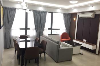 Chính chủ cần cho thuê căn hộ 3PN full nội thất tòa Tower 3 giá rẻ. Liên hệ ngay Quốc 0904.507.109