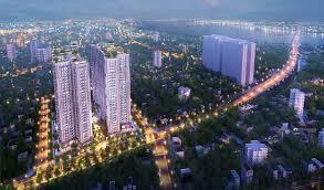 Văn Phú Inverst - Terra An Hưng mở bán, giá hợp lý. LH: 0936 846 849 gặp Hạnh