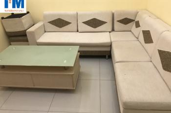 Cho thuê căn hộ Pegasus cao cấp full nội thất, 082 506 7777 - Mr Nam