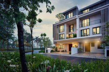 Bán nhà La Khê chỉ 9 tỷ ở ngay cực đẹp tại ParkCity Hanoi. LH 0947 85 86 89 (Khang)