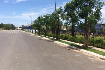 Bán đất nền KDC Phong Phú 4, MT Trịnh Quang Nghị, Bình Chánh. Chỉ 2 tỷ/nền, 80m2, SHR 0936.925.360