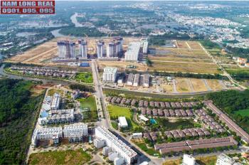 Cần bán căn hộ Flora Mizuki 56m2, 72m2 giá tốt, hỗ trợ vay 70%, giao nhà qúy 4/2019. 0901.095.095