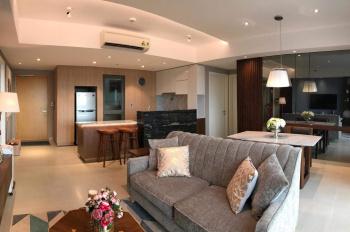 Hơn 120 căn hộ Masteri giá rẻ được công bố bán giá chỉ từ 2,75 tỷ. LH: 0906574444 Dung (24/7)