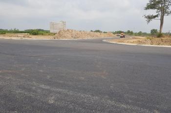 Bán đất liền kế vườn (LV1) dự án KDC Phước Tân, Biên Hòa, gần đường 32m, giá tốt 11.5tr/m2