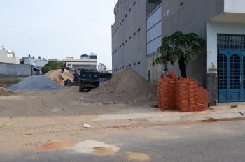 Đất nền Bình Tân sổ đỏ thổ cư, bán 64 triệu/m2, DT 50 - 70m2, hotline PKD - 0909138006 - 0983561002