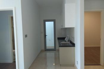 Quản lý cho thuê nhiều căn hộ LuxGarden 2PN 7tr/ tháng, 3PN 8,5tr/tháng cam kết đúng giá