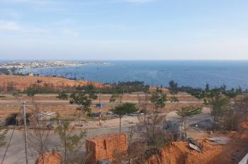 Bán gấp nền Sentosa Phan Thiết giá 12,9 tr/m2 - Vị trí cực đẹp - Giá tốt nhất thị trường