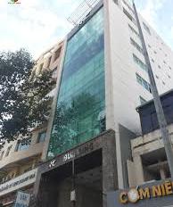 Hot! Bán nhà nát mặt tiền A4 K300, DT 6,3 x 30m, giá 130 tr/m2, P12 Tân Bình