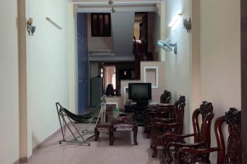 Chính chủ cần bán nhà mặt tiền đường Trường Chinh