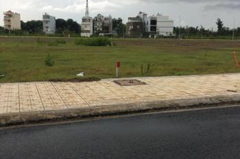 Hot! Cotec Phú Gia ngay cạnh CC Orchid Park DT 144.5m2 tiện KD đường 16m, 23.4 tr/m2. 0933.49.05.05