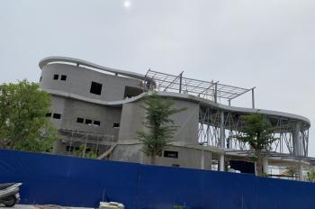 Bán lô đất mặt tiền đường Trần Hưng Đạo, gần Cầu Trần Thị Lý, Sơn Trà